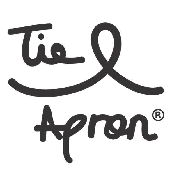 Tie&Apron