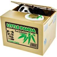 Spaarpot Panda Bank
