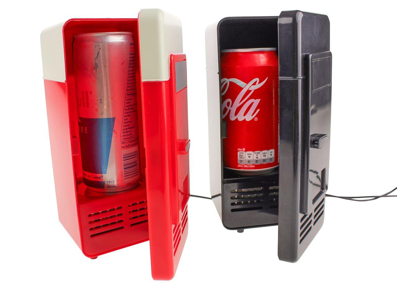 Kühlschrank Usb : Channel distribution gifts en gadgets usb schreibtisch