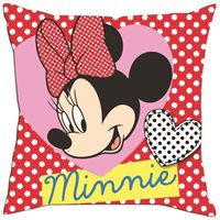 Disney Minnie Mouse Kussen 3