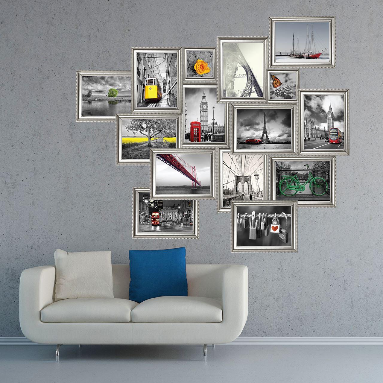 Channel Distribution - Gifts en Gadgets - Walplus Home Dekoration ...