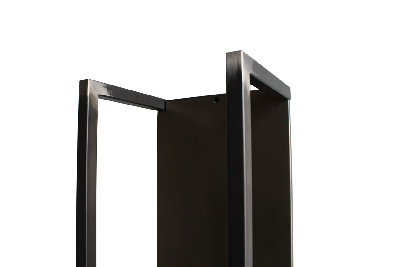 Design Aufbewahrung channel distribution gifts en gadgets spinder design cubic