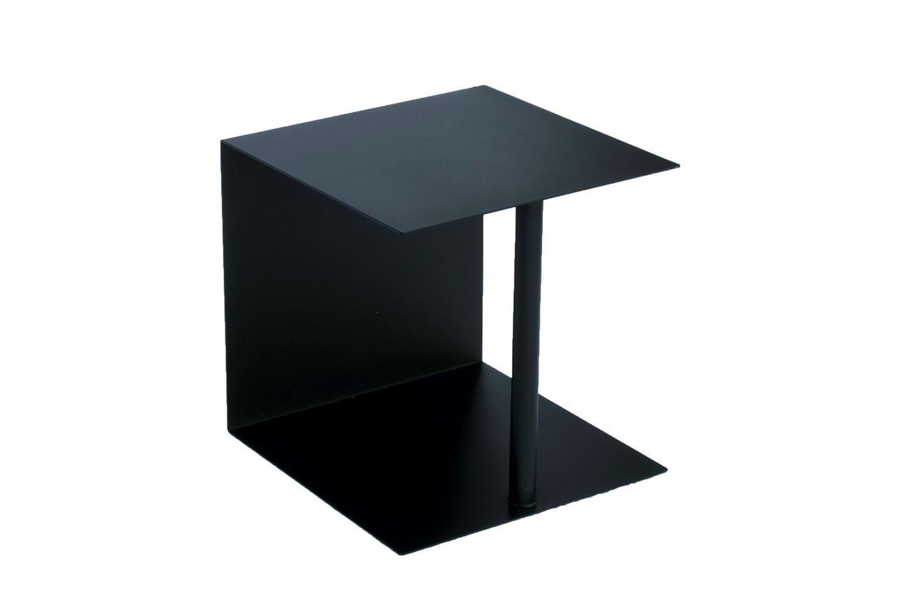 Design Aufbewahrung channel distribution gifts en gadgets spinder design box