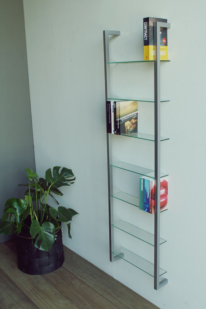 Channel Distribution - Gifts en Gadgets - Spinder Design Cubic Wall ...