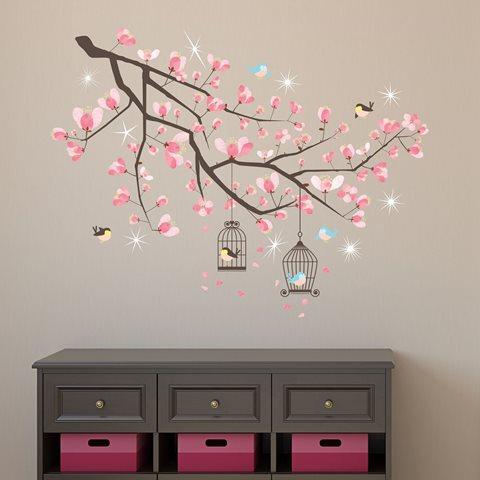 Channel Distribution - Gifts en Gadgets - Walplus Home Decoratie ...