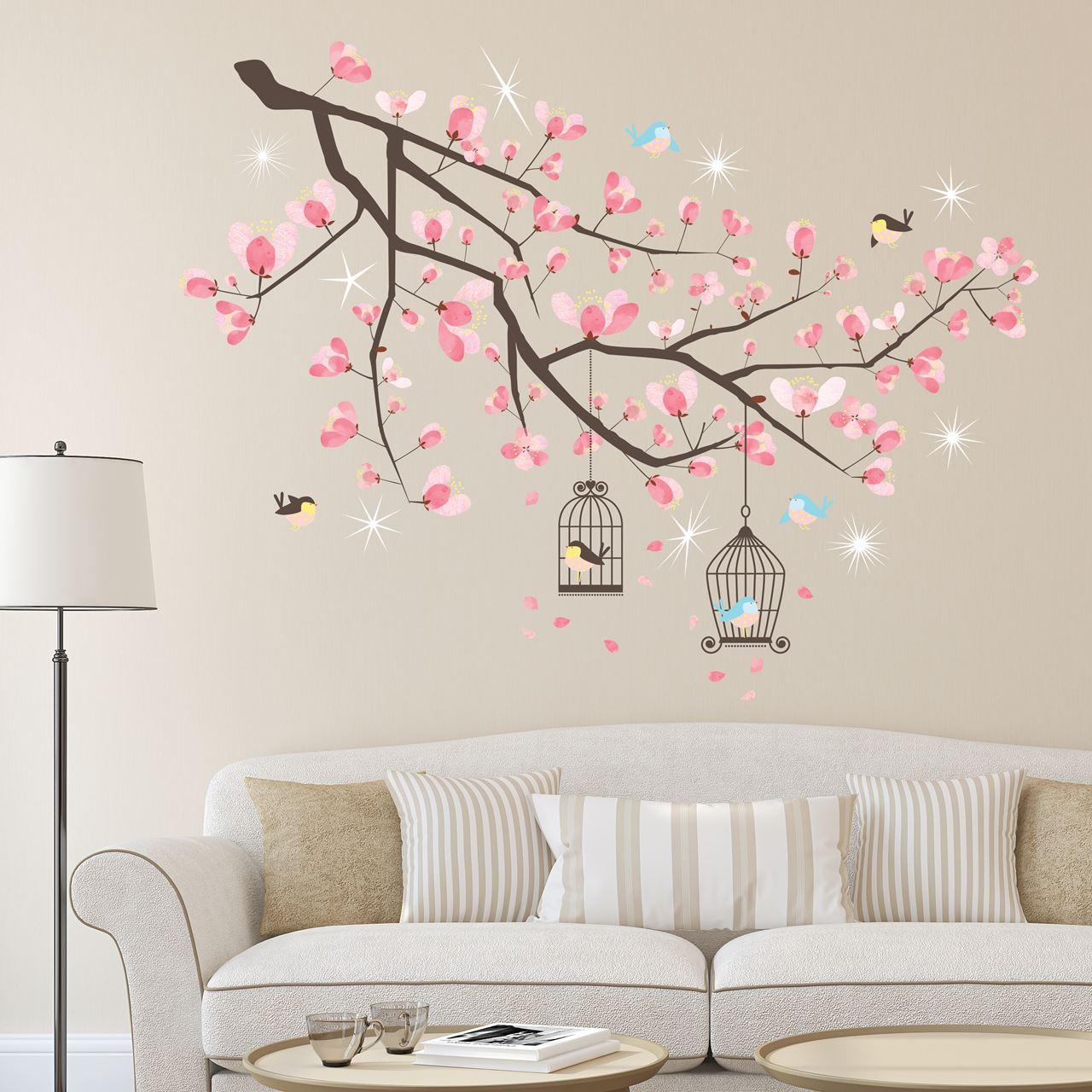 https://www.channeldistribution.nl/content/images/thumbs/002/0029161_walplus_walplus-decoratie-sticker-kristal-kersen-bloesem-boom-met-swarovski-kristallen_0780330743517_1.jpeg