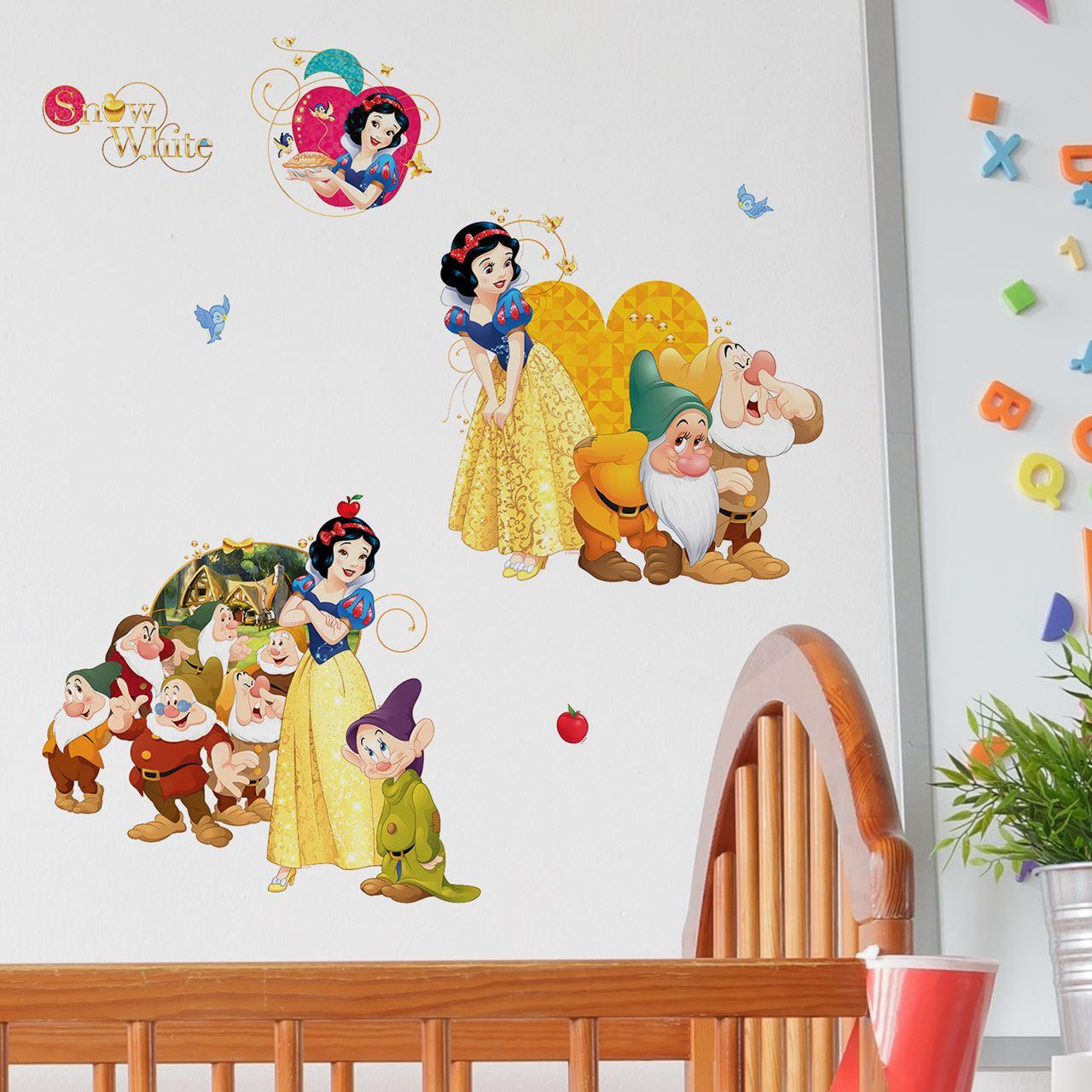 Channel Distribution - Gifts en Gadgets - Walplus Kinder Dekoration ...