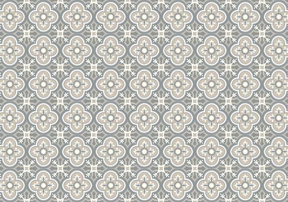 teppich grafisch exclusive edition teppich muster grafik grautaupe teppich grafisch modern. Black Bedroom Furniture Sets. Home Design Ideas