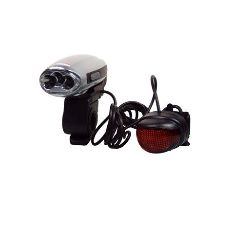 https://www.channeldistribution.nl/content/images/thumbs/003/0030285_powerplus_powerplus-swallow-dynamo-led-fiets-verlichting-zaklamp-en-lader_5060087090443_480.jpeg