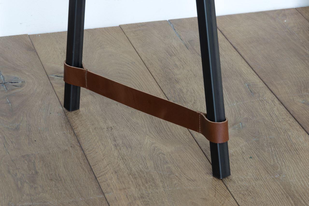 Spinder Design Kapstok : Channel distribution gifts en gadgets spinder design groove coat