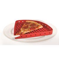 Handy Gourmet Magnetron Opwarm Tray voor Pizza
