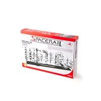 Spacerail Knikker Achtbaan - Level 6