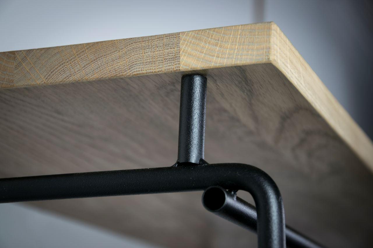 Spinder Design Kapstok : Channel distribution gifts en gadgets spinder design clint 3